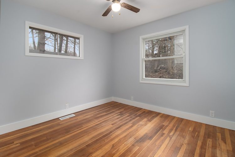 3812 Miami Street South Bend IN 46614-2032 | MLS 202011795 | photo 17