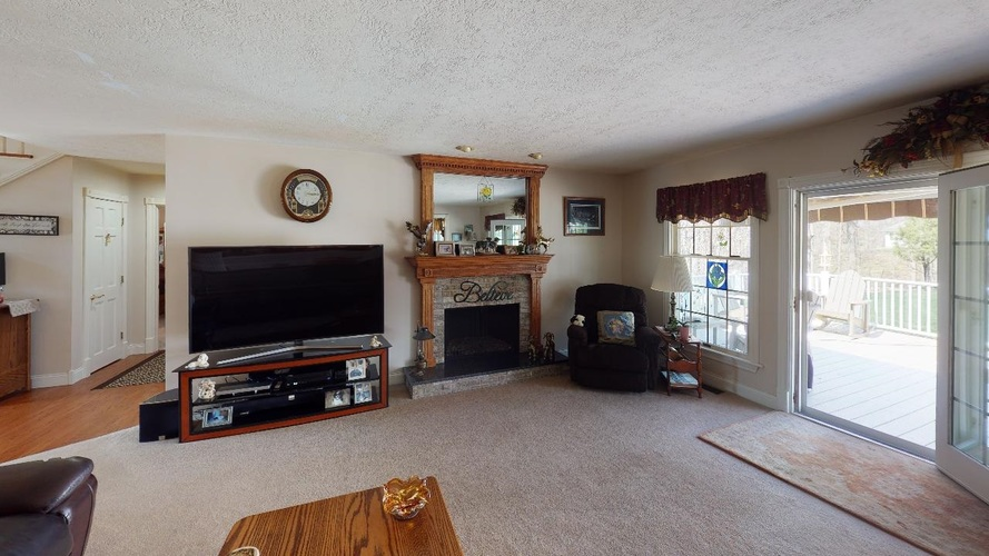 11683 N BRIARWOOD DR Monticello IN 47960 | MLS 202012067 | photo 11