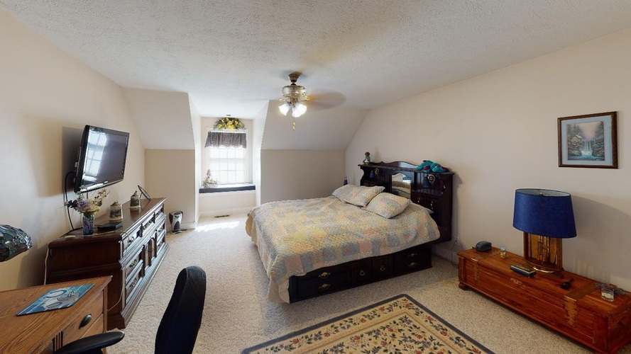 11683 N BRIARWOOD DR Monticello IN 47960 | MLS 202012067 | photo 23