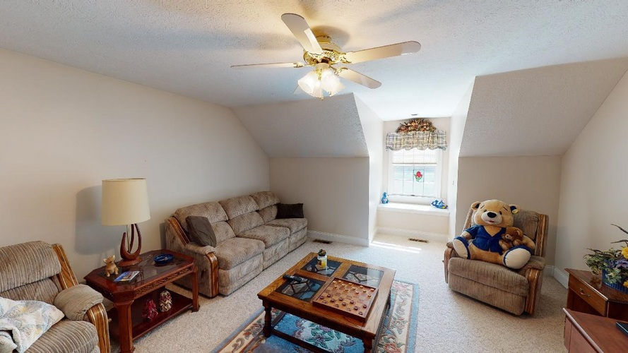 11683 N BRIARWOOD DR Monticello IN 47960 | MLS 202012067 | photo 24