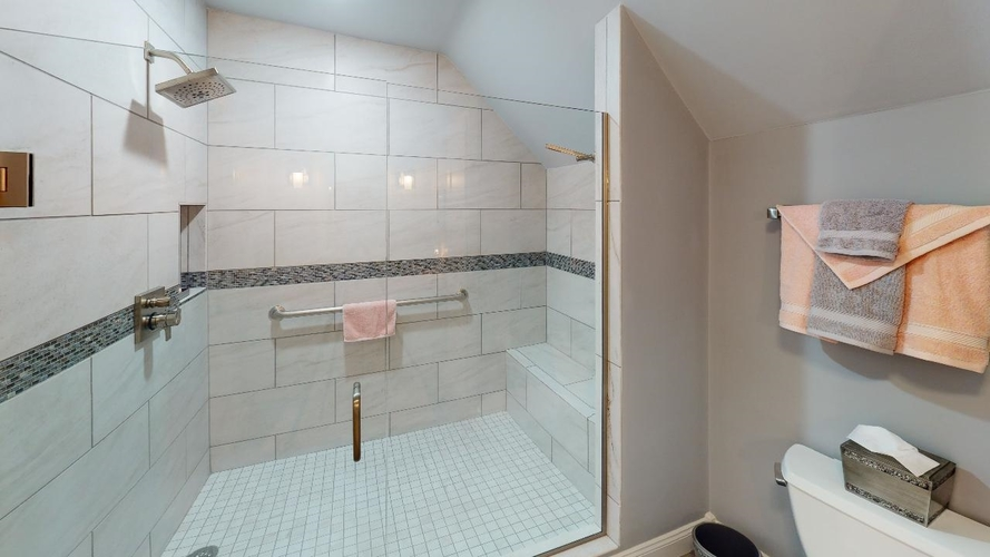 11683 N BRIARWOOD DR Monticello IN 47960 | MLS 202012067 | photo 25
