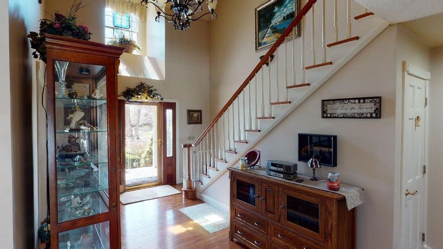 11683 N BRIARWOOD DR Monticello IN 47960 | MLS 202012067 | photo 29