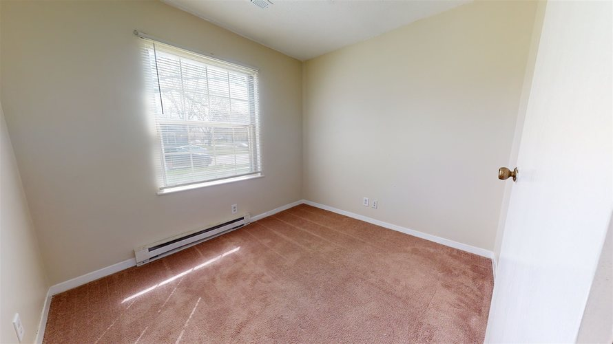 3246 Chaucer Drive Lafayette IN 47909 | MLS 202012360 | photo 10