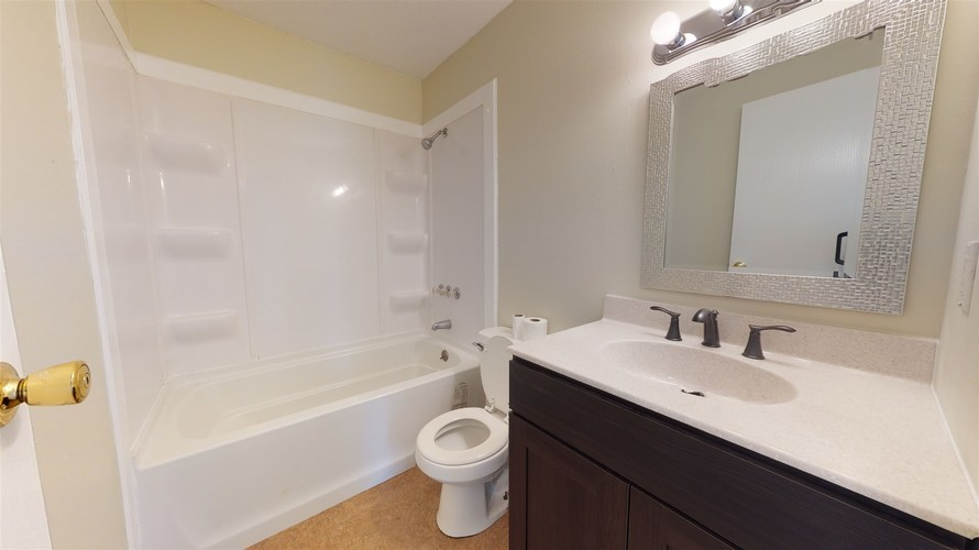 3246 Chaucer Drive Lafayette IN 47909 | MLS 202012360 | photo 14