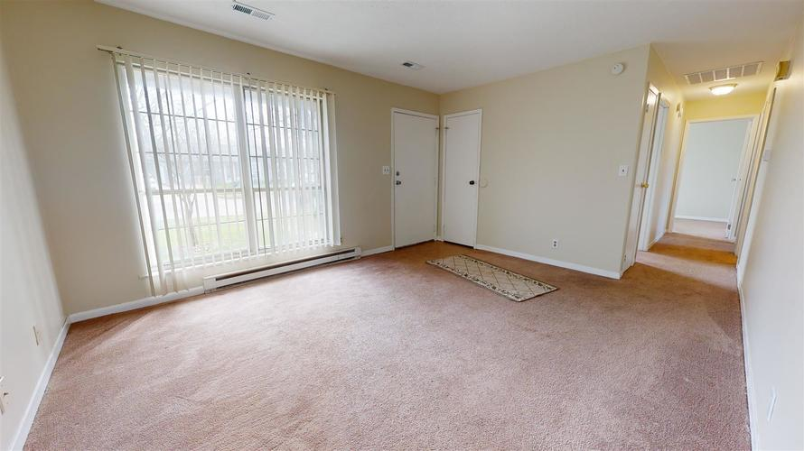 3246 Chaucer Drive Lafayette IN 47909 | MLS 202012360 | photo 4