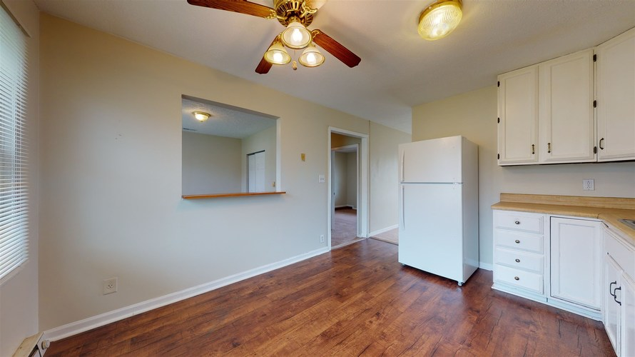 3246 Chaucer Drive Lafayette IN 47909 | MLS 202012360 | photo 6