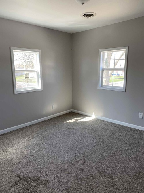 701 E South C Street Gas City IN 46933 | MLS 202012474 | photo 10