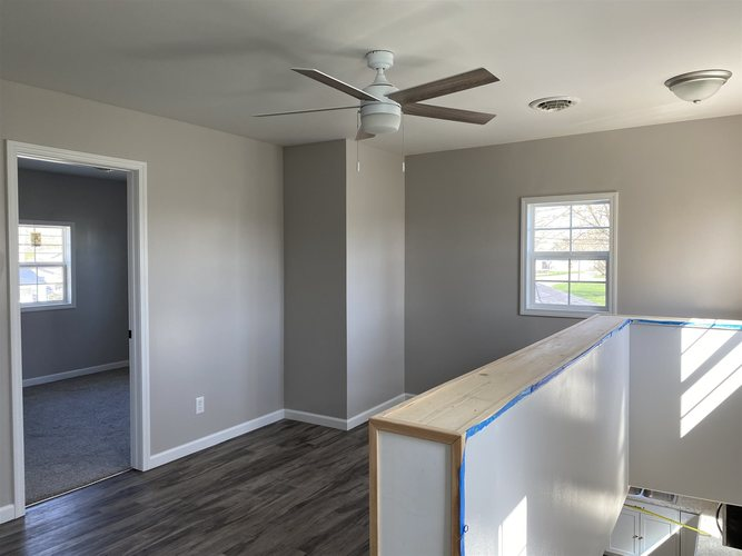 701 E South C Street Gas City IN 46933 | MLS 202012474 | photo 12