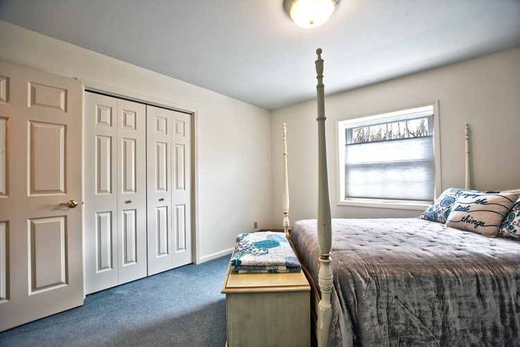 206 Highland Park Drive Middlebury IN 46540 | MLS 202012680 | photo 19