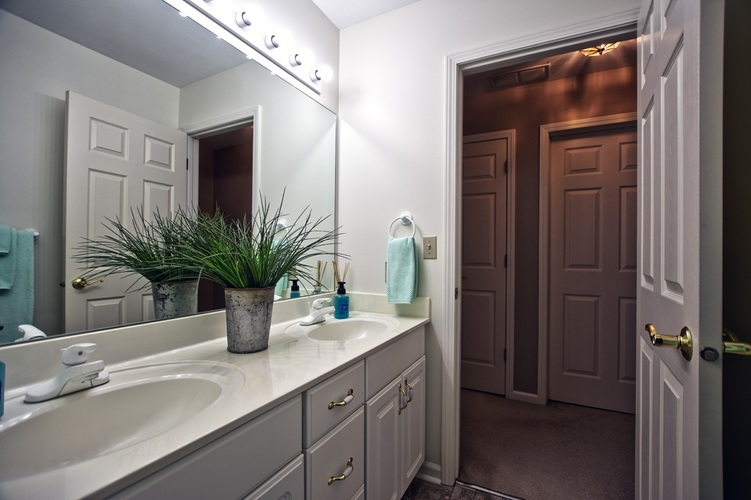 206 Highland Park Drive Middlebury IN 46540 | MLS 202012680 | photo 20
