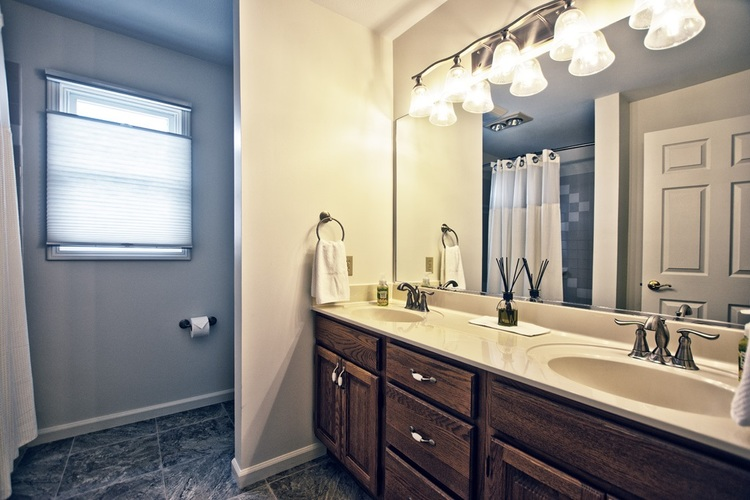 206 Highland Park Drive Middlebury IN 46540 | MLS 202012680 | photo 23