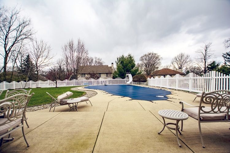 206 Highland Park Drive Middlebury IN 46540 | MLS 202012680 | photo 29