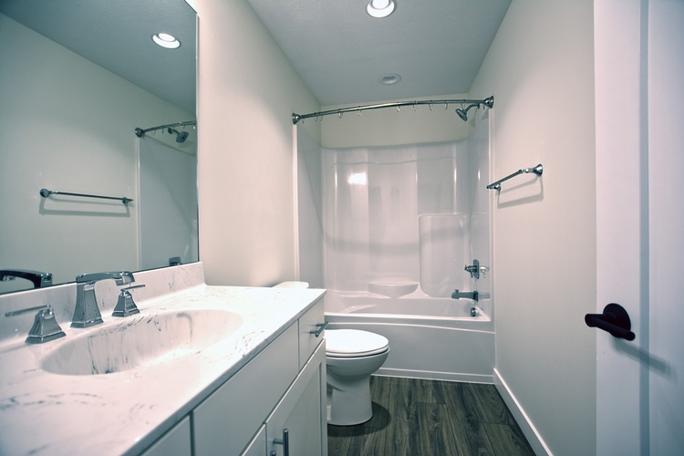 2435 Timberstone Drive Elkhart IN 46514 | MLS 202012687 | photo 11