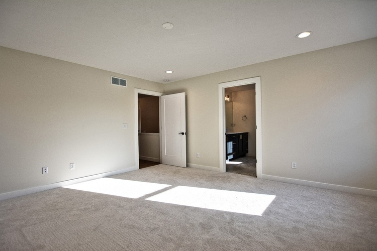 2435 Timberstone Drive Elkhart IN 46514 | MLS 202012687 | photo 13