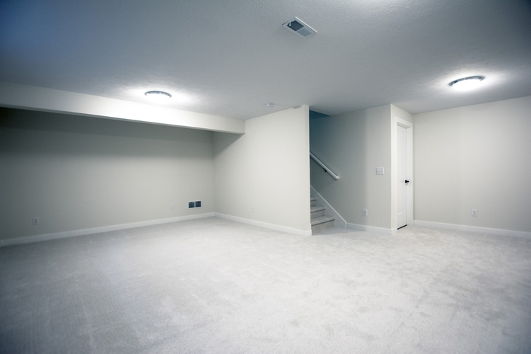 2435 Timberstone Drive Elkhart IN 46514 | MLS 202012687 | photo 20