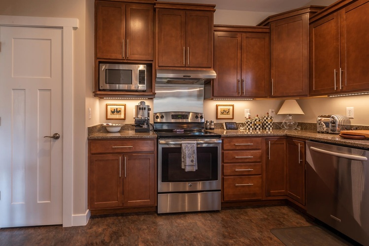 959 S Mary Beth Drive Bloomington IN 47401-7721 | MLS 202013021 | photo 13