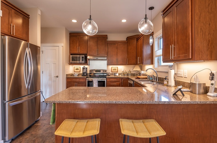 959 S Mary Beth Drive Bloomington IN 47401-7721 | MLS 202013021 | photo 15