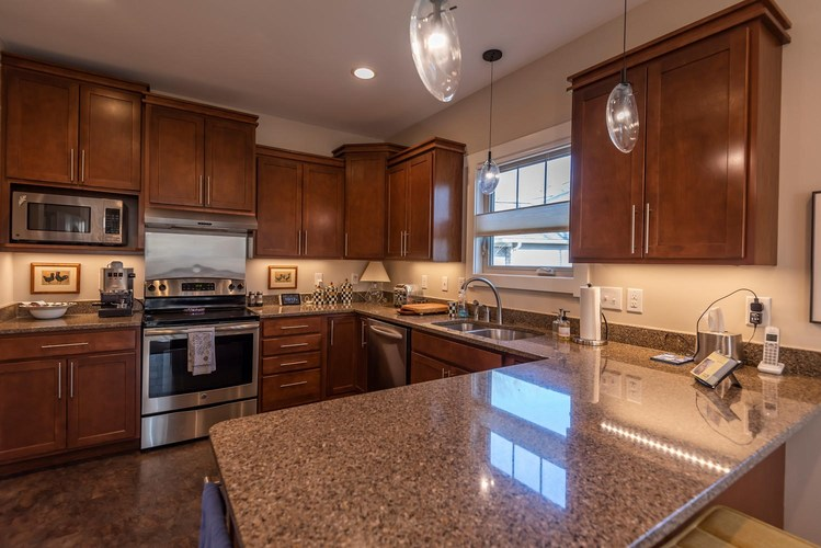 959 S Mary Beth Drive Bloomington IN 47401-7721 | MLS 202013021 | photo 16