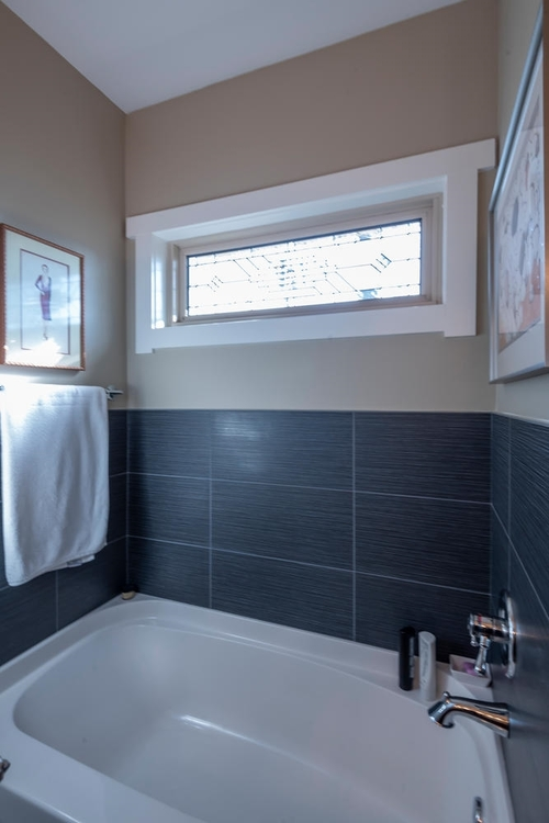 959 S Mary Beth Drive Bloomington IN 47401-7721 | MLS 202013021 | photo 29