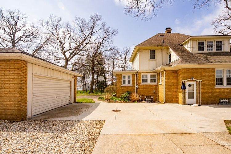 1432 South Bend Avenue South Bend IN 46617-1454 | MLS 202013077 | photo 6