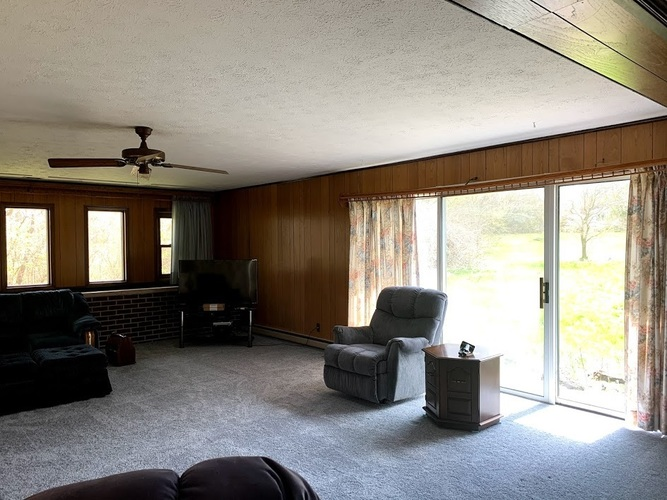 2911 S Private Road 645 East Logansport IN 46947 | MLS 202013081 | photo 11