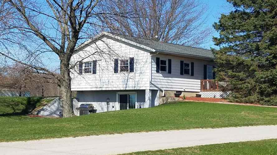 8540 State Rd 9 Rome City IN 46784   MLS 202013381   photo 1