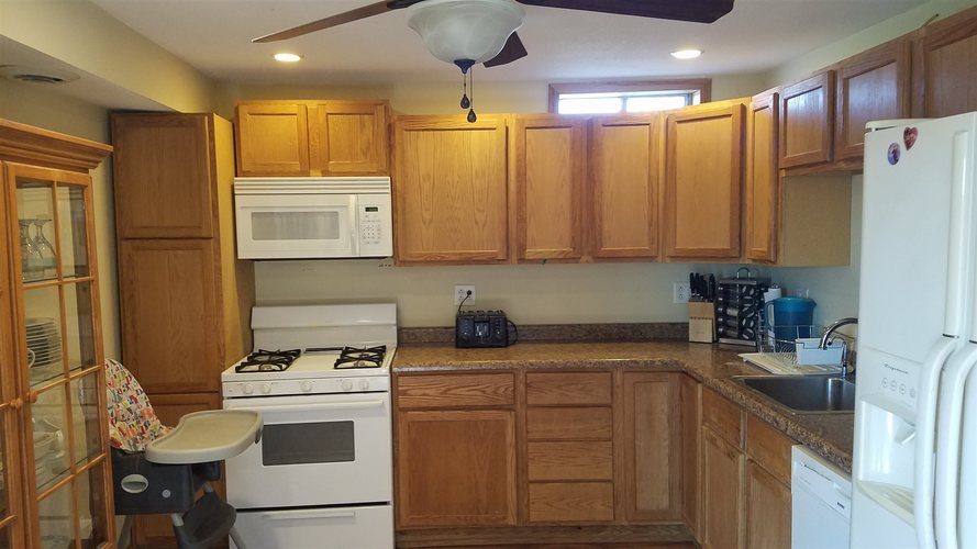 8540 State Rd 9 Rome City IN 46784   MLS 202013381   photo 32
