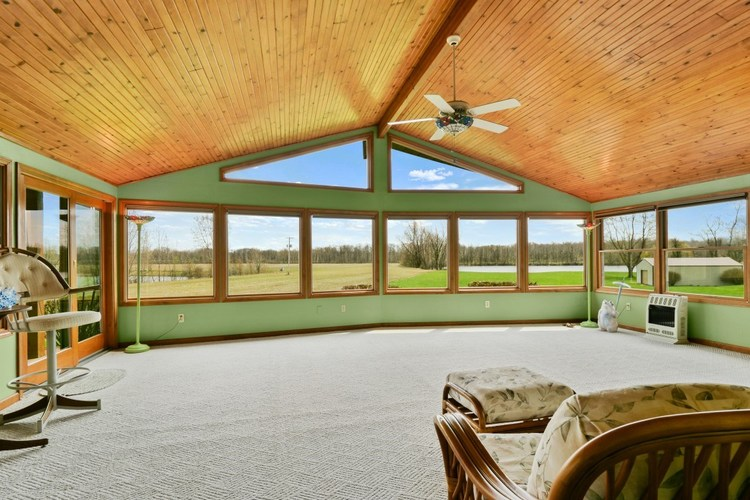 7043 State Road 1 Spencerville IN 46788-9401 | MLS 202013527 | photo 4