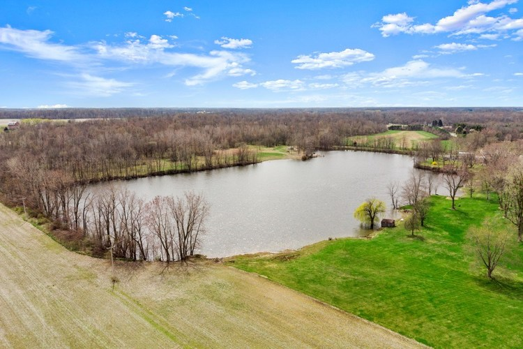 7043 State Road 1 Spencerville IN 46788-9401 | MLS 202013527 | photo 7
