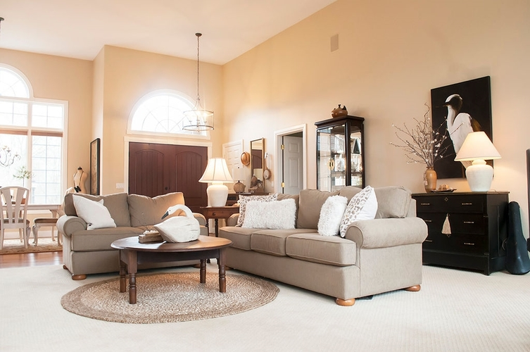 12523 N Camelot Trail Milford IN 46542 | MLS 202014699 | photo 12