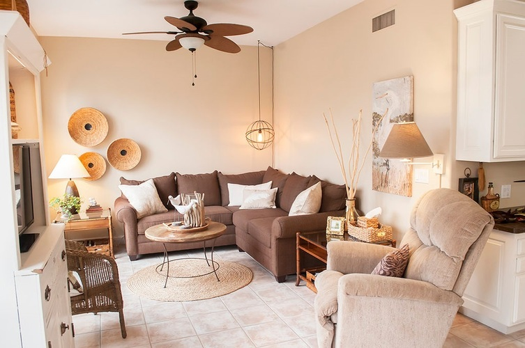 12523 N Camelot Trail Milford IN 46542 | MLS 202014699 | photo 18