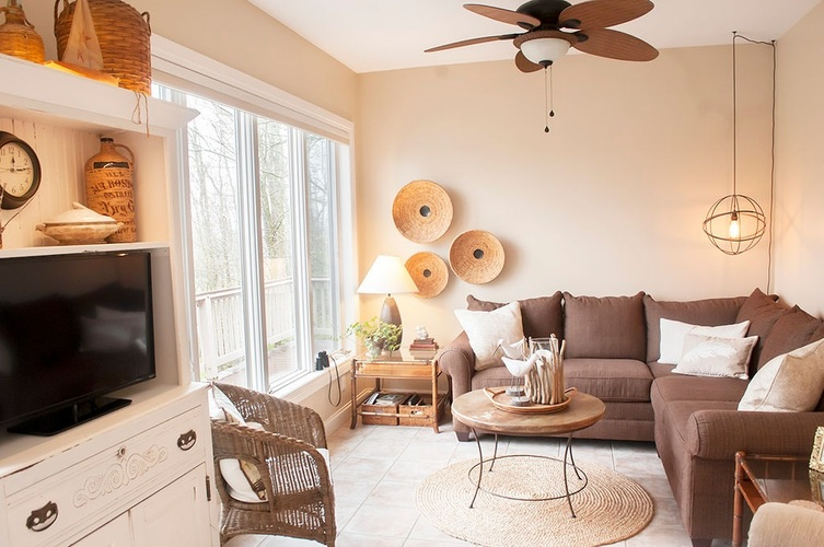 12523 N Camelot Trail Milford IN 46542 | MLS 202014699 | photo 19