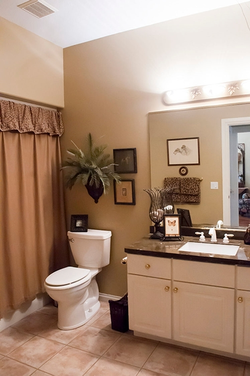 12523 N Camelot Trail Milford IN 46542 | MLS 202014699 | photo 21