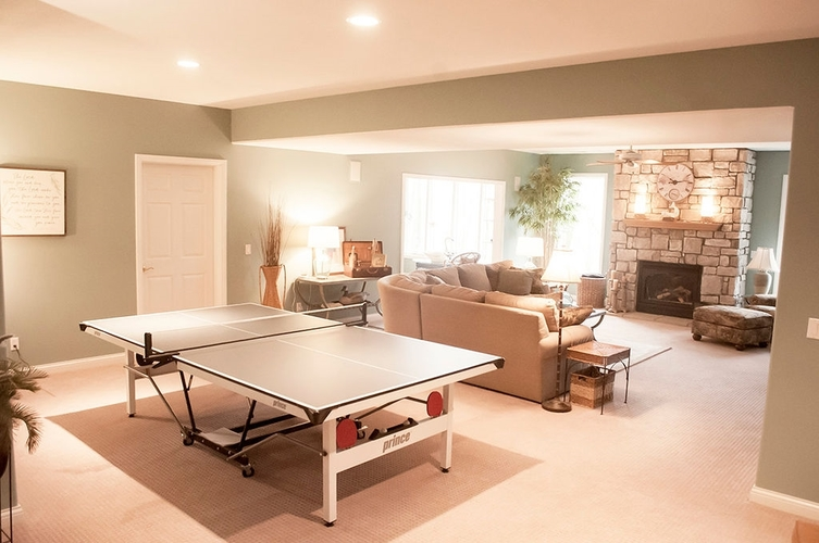 12523 N Camelot Trail Milford IN 46542 | MLS 202014699 | photo 28