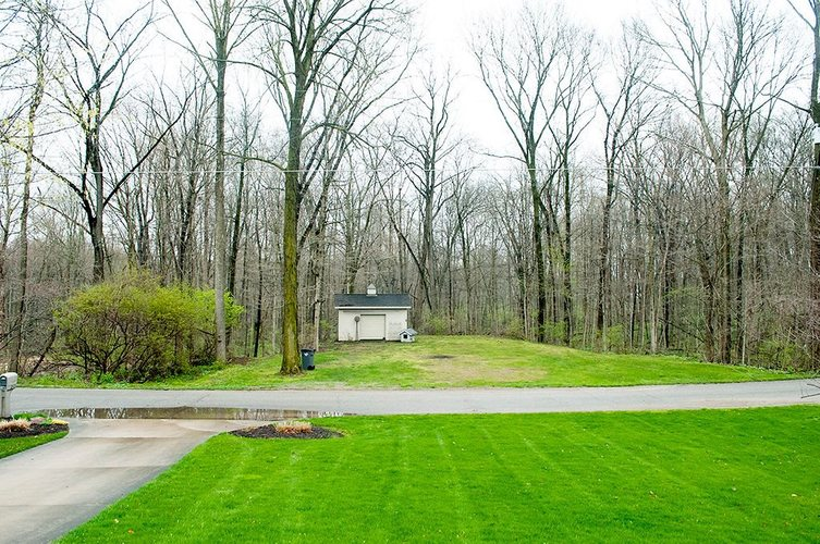 12523 N Camelot Trail Milford IN 46542 | MLS 202014699 | photo 4