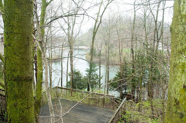 12523 N Camelot Trail Milford IN 46542 | MLS 202014699 | photo 6