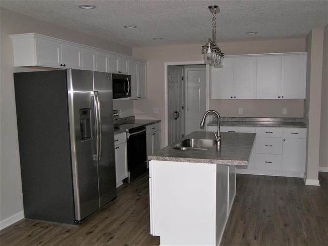 7810 E Goodison Road North Webster IN 46555   MLS 202014795   photo 13