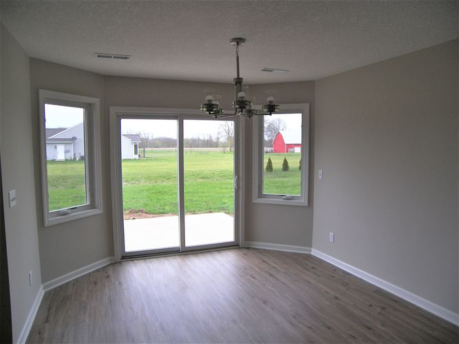 7810 E Goodison Road North Webster IN 46555   MLS 202014795   photo 18