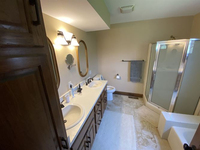 10127 Saint Joe Road Fort Wayne IN 46835 | MLS 202014796 | photo 18