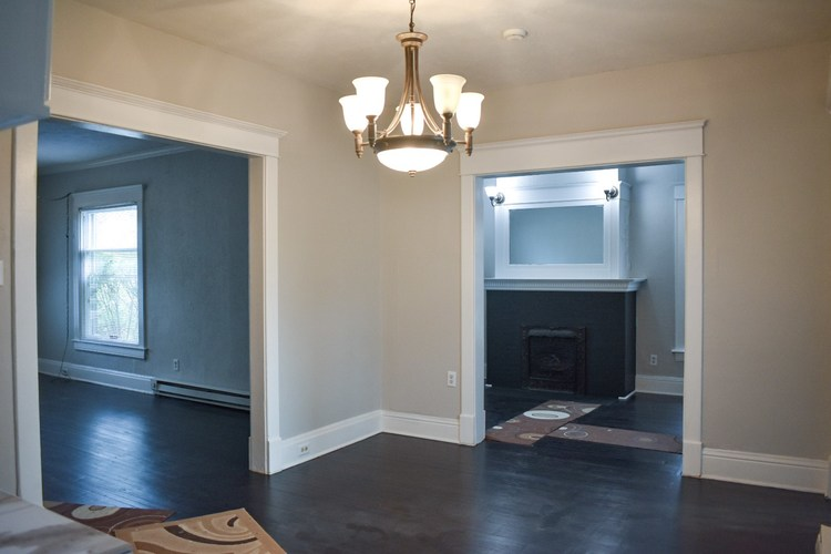 913 Leland Avenue South Bend IN 46616 | MLS 202014820 | photo 10