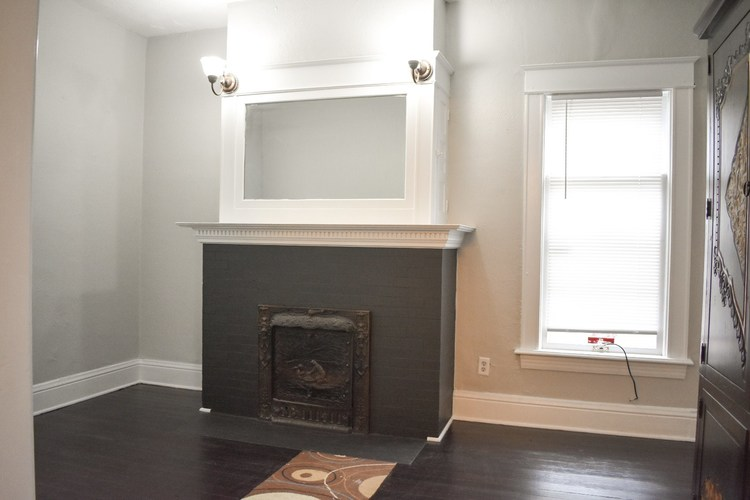 913 Leland Avenue South Bend IN 46616 | MLS 202014820 | photo 11