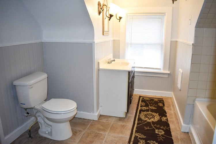 913 Leland Avenue South Bend IN 46616 | MLS 202014820 | photo 23