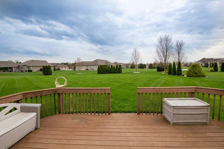 57098 Woodmere Drive Goshen IN 46528 | MLS 202014823 | photo 27