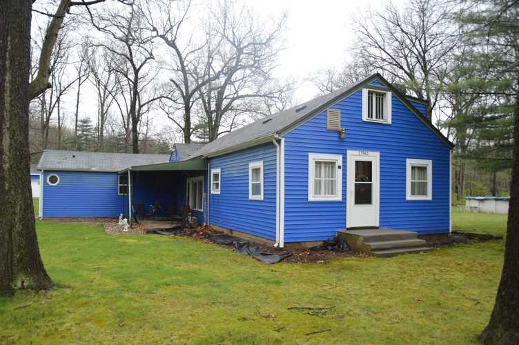 23942 Grove Street South Bend IN 46628 | MLS 202014955 | photo 1