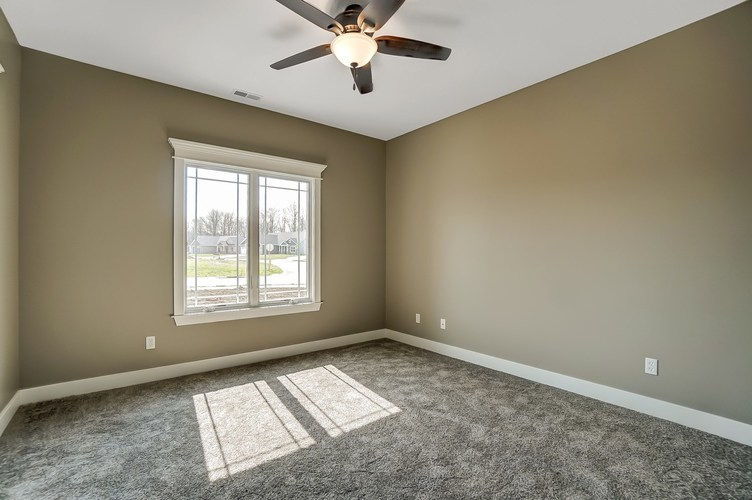 13509 Alicante Way Fort Wayne IN 46845 | MLS 202014956 | photo 25