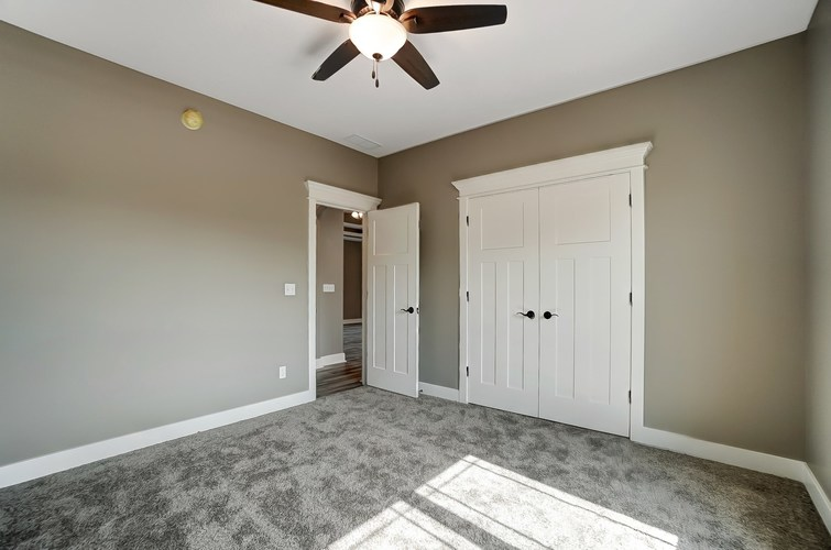 13509 Alicante Way Fort Wayne IN 46845 | MLS 202014956 | photo 26