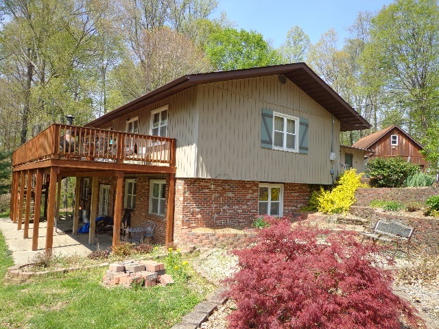 3699 E Galimore Road Bloomfield IN 47424   MLS 202015141   photo 11