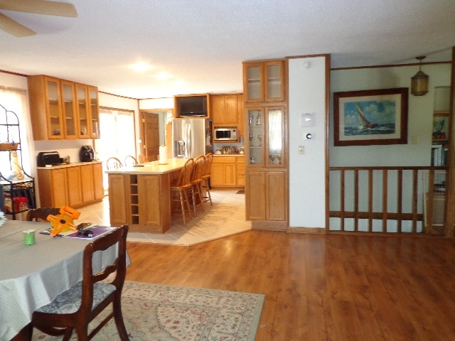 3699 E Galimore Road Bloomfield IN 47424   MLS 202015141   photo 13