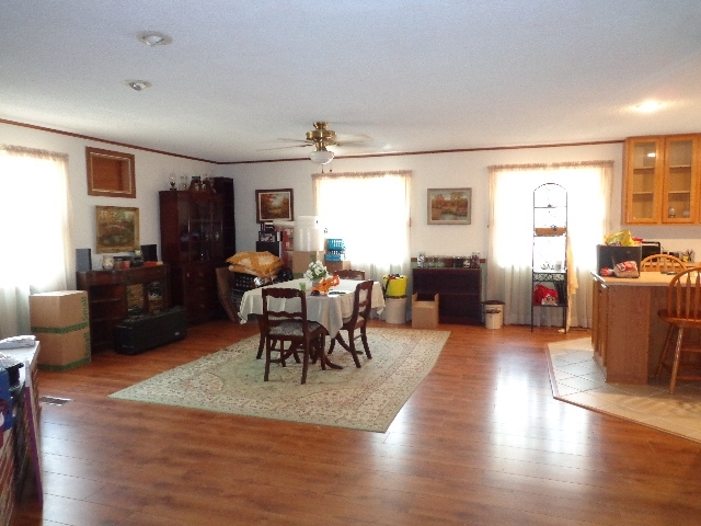 3699 E Galimore Road Bloomfield IN 47424   MLS 202015141   photo 14