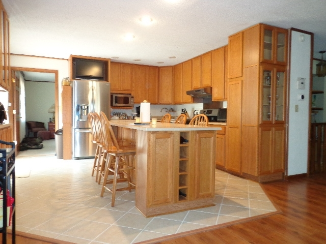 3699 E Galimore Road Bloomfield IN 47424   MLS 202015141   photo 20